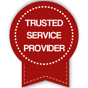 TRUSTEDSERVICEPROVIDERCentered300x300.png