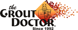 grout doctor logo 2012_md.png