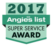 AngiesList2017SuperServiceAward.png
