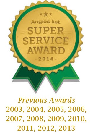 angies_list_service_award