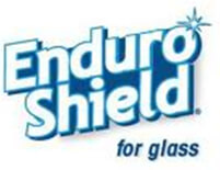 EnduroShield for Glass