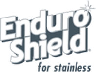 EnduroShield for Stainless