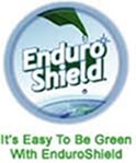 EnduroShield green logo