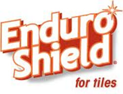 EnduroShield for tiles